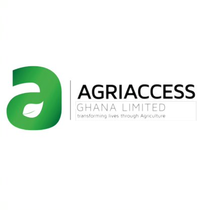 Agriaccess Ghana Ltd