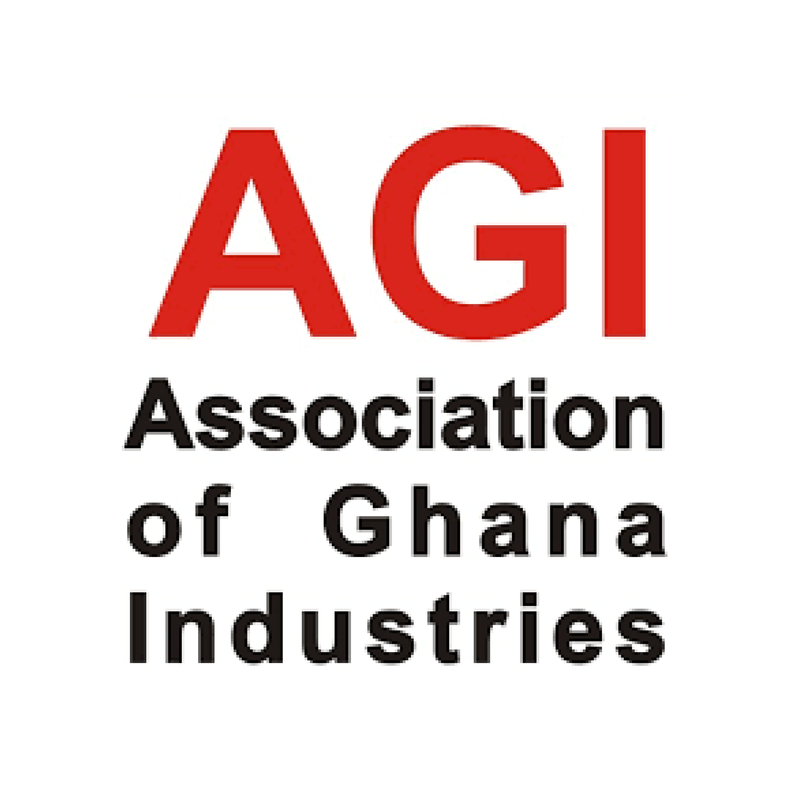 Association of Ghana Industries