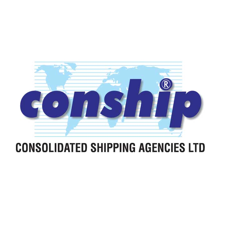 Consolidated Shipping Agencies Limited