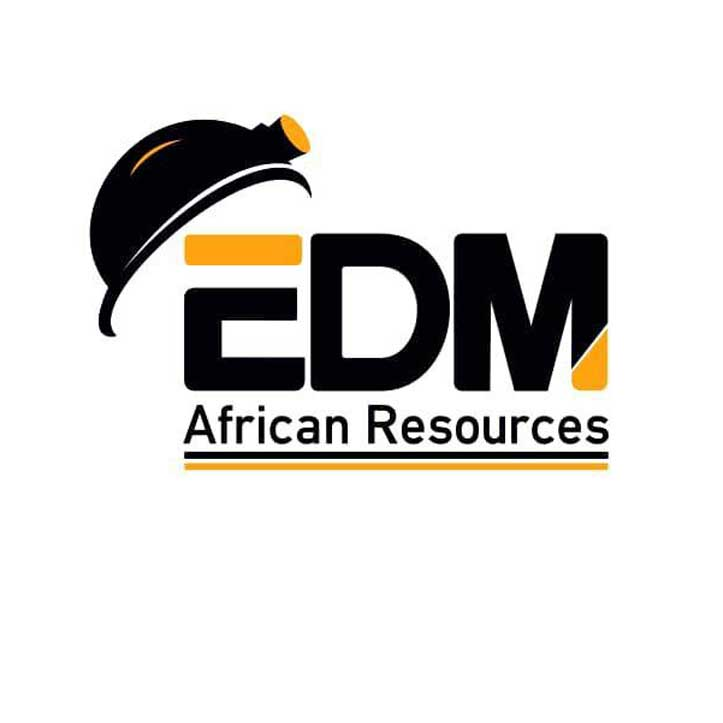 EDM African Resources