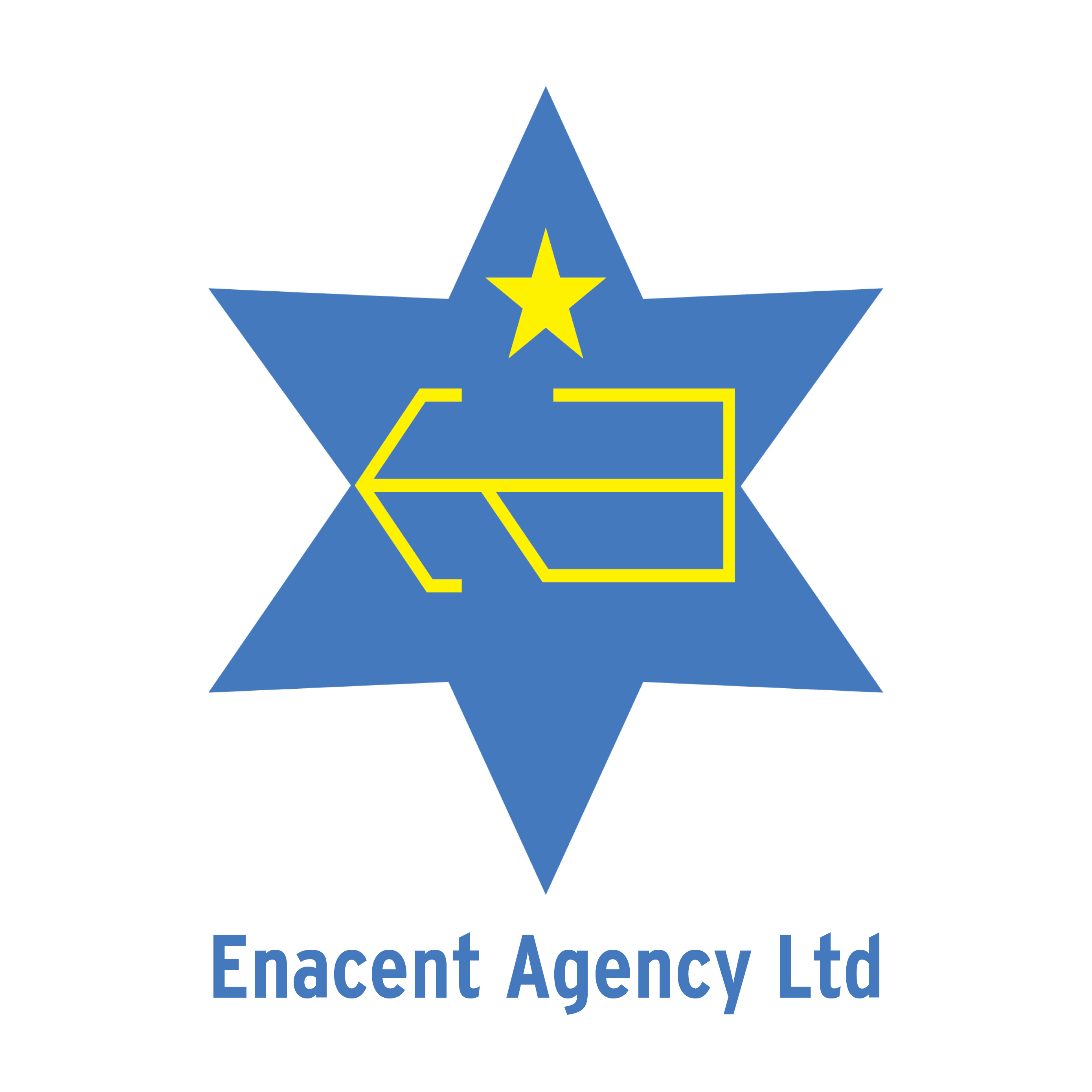 Enacent Agency Ltd