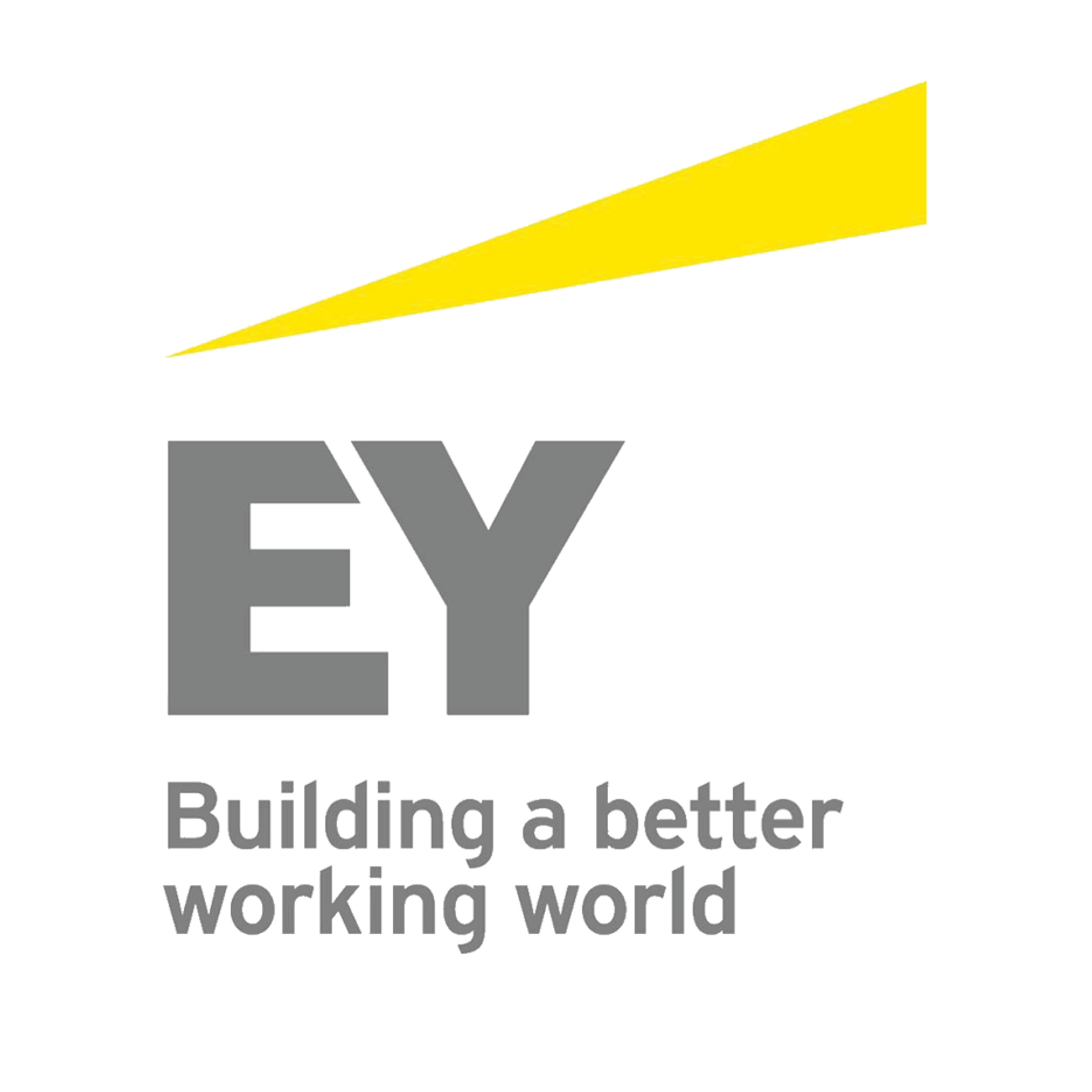 Ernst & Young Advisory Services Limited