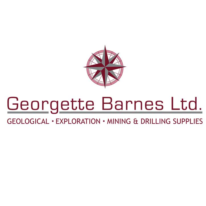 Georgette Barnes Ltd