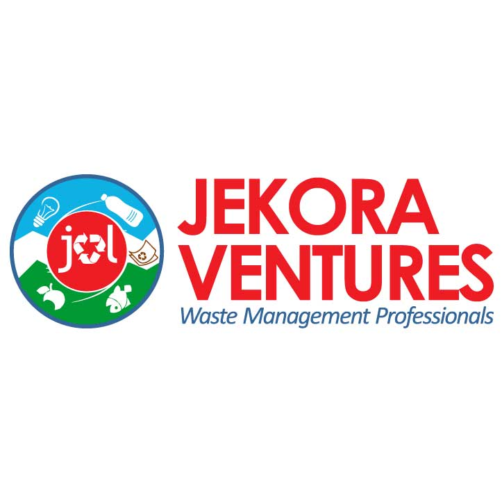 Jekora Ventures Ltd