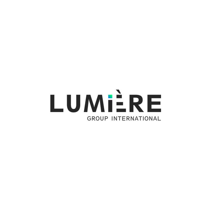 Lumiere G. International Limited