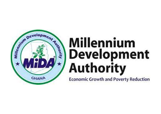 Millennium Development Authority