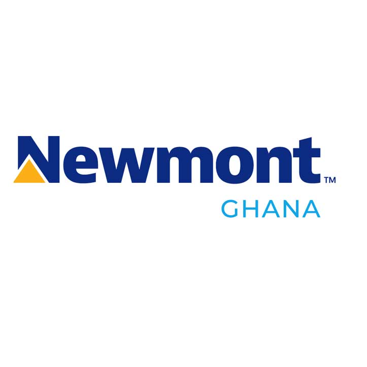 Newmont Goldcorp Ltd