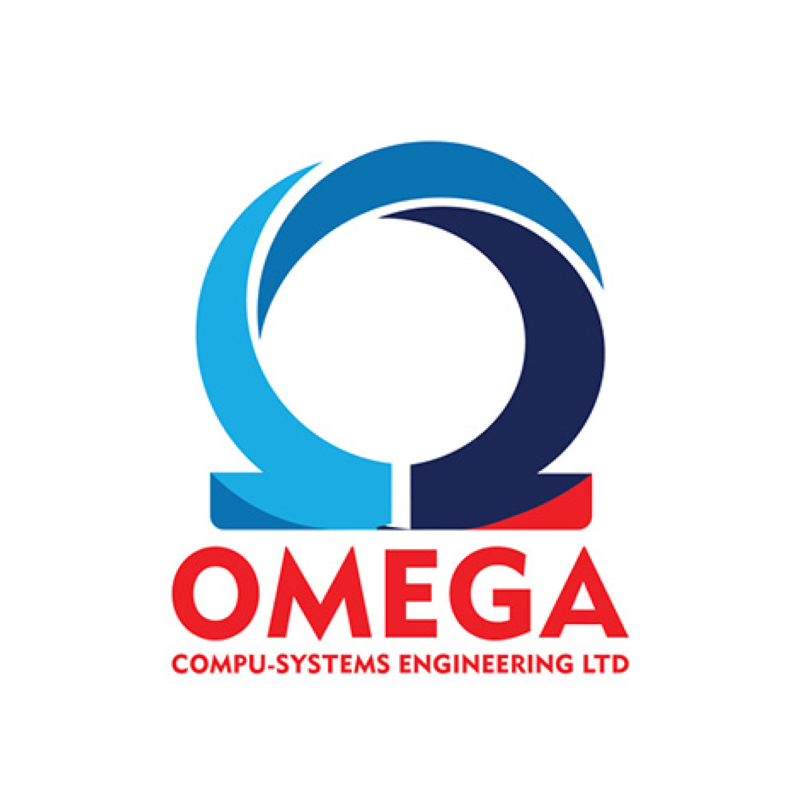 Omega Compu System Engineering Ltd
