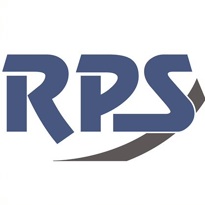 RPS Engineering Services  (Gh) Ltd