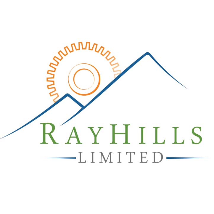 Rayhill Enterprise Limited