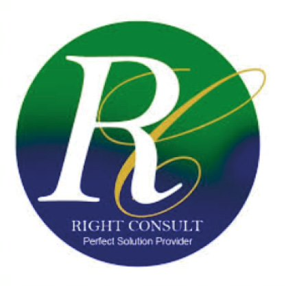 Right Consult & General Supplies Limited