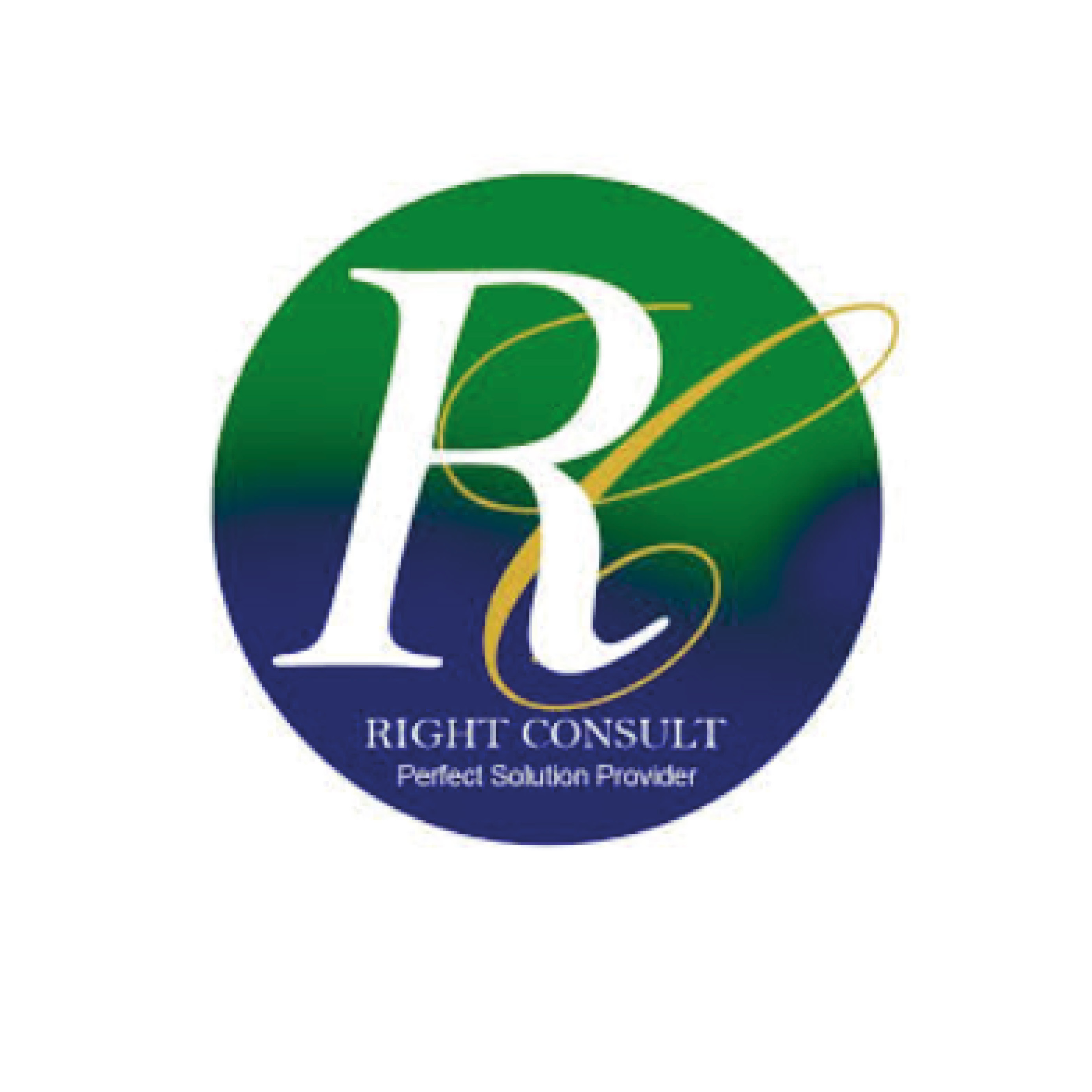 Right Consult & General Supplies Ltd